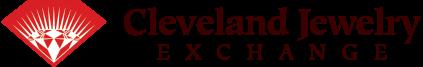 Cleveland Custom Jewelry