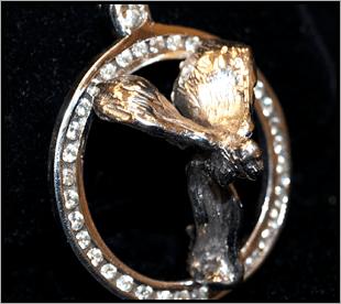 customjewelery-2
